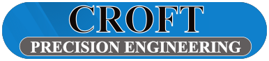 Croft Precision Engineering